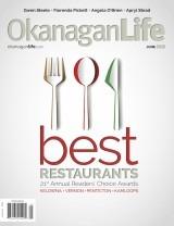 June-2015-okanagan-life-best-restaurants-160x208