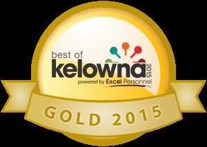 bok-badges-gold2015-large