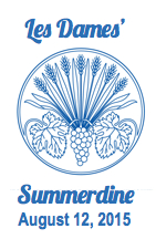 Summerdine-2015-Web-Logo