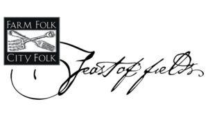 feast 2014 logo