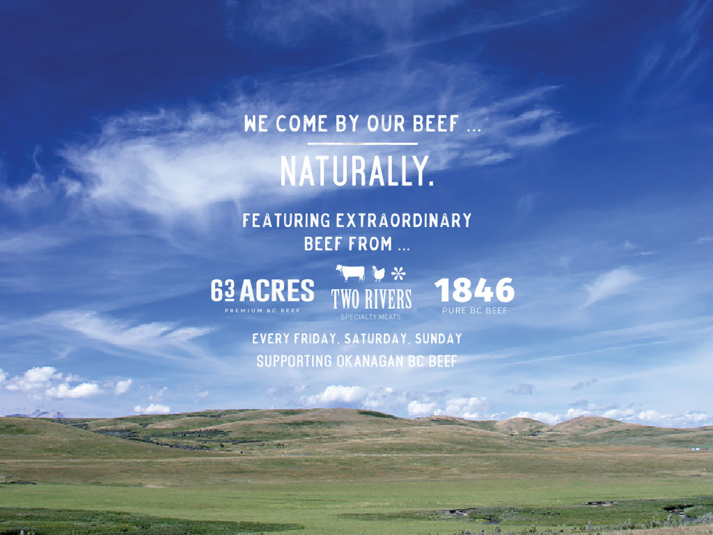 slider for raudz beef