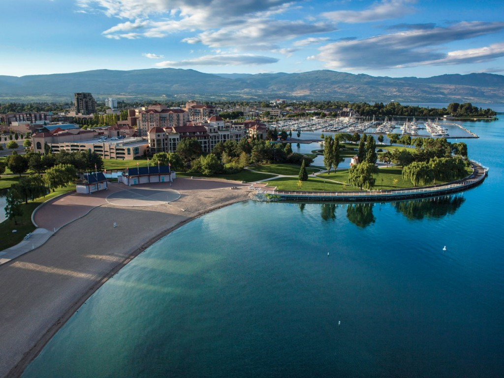 One Day In Kelowna Best Travel Tips From Health