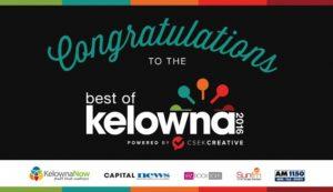 best_of_kelowna_2016_congrats-1