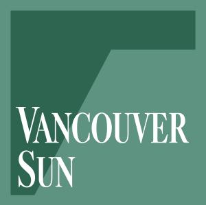 logo-vancouver1