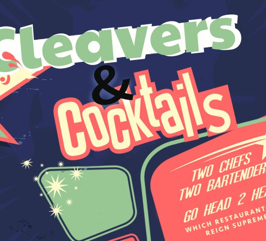 eventbrite-for-cleavers-and-cocktails