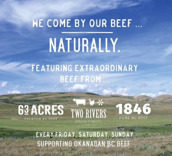 instagram-beef-promo