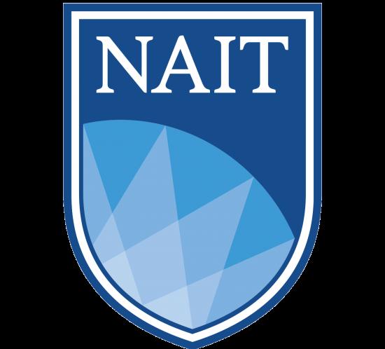 NAIT-logo_1500-1500