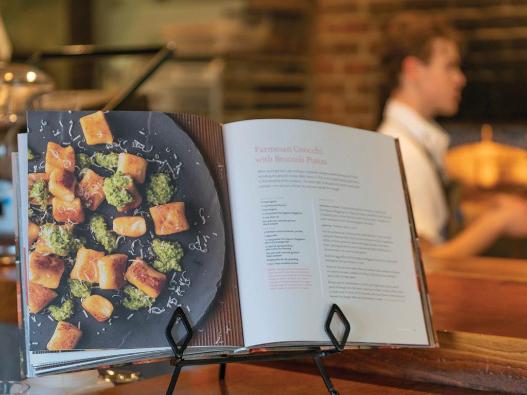 cookbook-slider-2