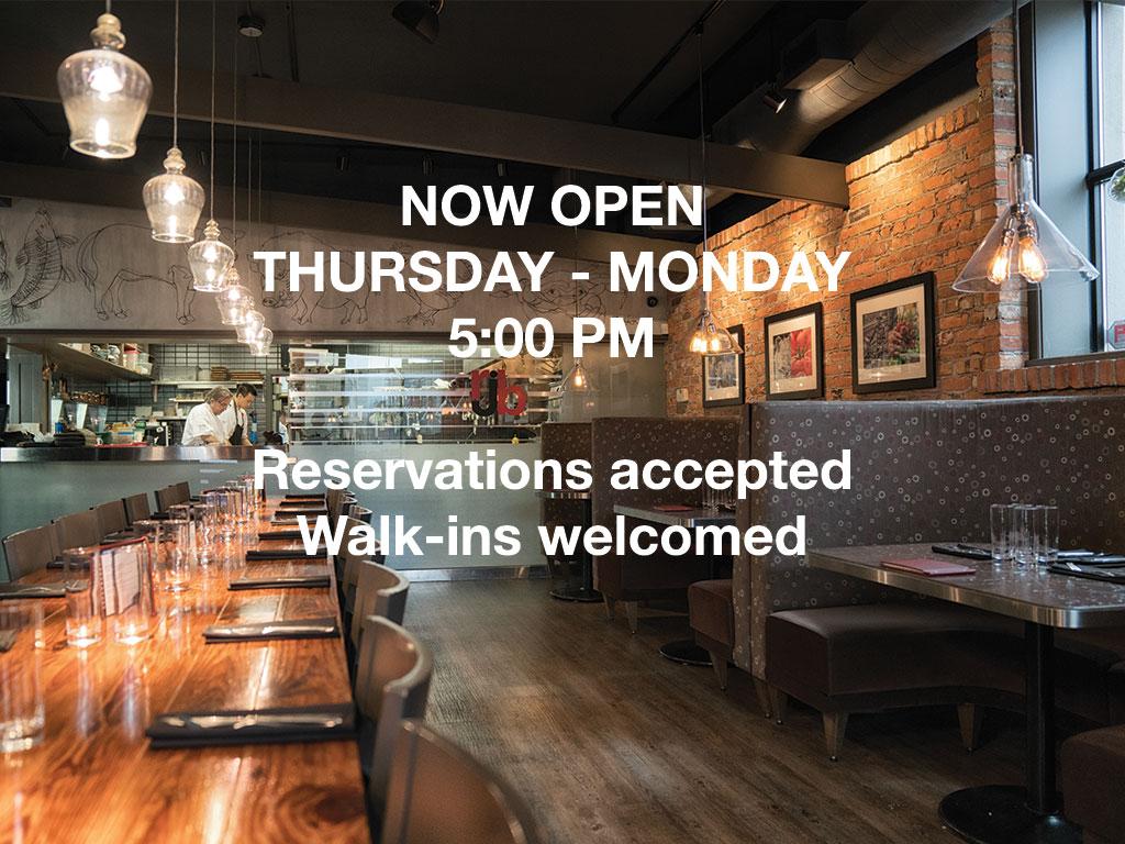 raudz-slider-for-reservations
